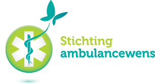 Lezing Stichting Ambulancewens