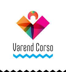 Varend Corso – Westlanddag
